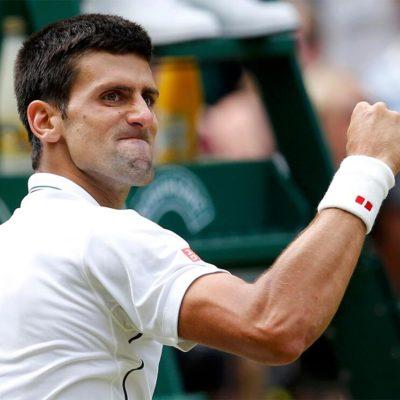 DJOKOVIC CONQUISTA LA CUMBRE: Ante Federer, el serbio se corona en Wimbledon y recupera el número 1 del tenis