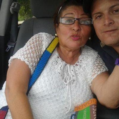 ¿TRIUNFÓ LA RAZÓN?: Liberan a comadre de Granier implicada en saqueo en Tabasco y el PRI arremete contra Arturo Núñez