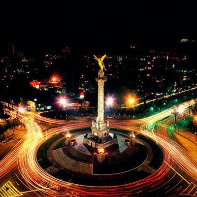 Es la Ciudad de México el mejor destino para vacacionar en AL, según encuesta de la revista Travel+Leisure