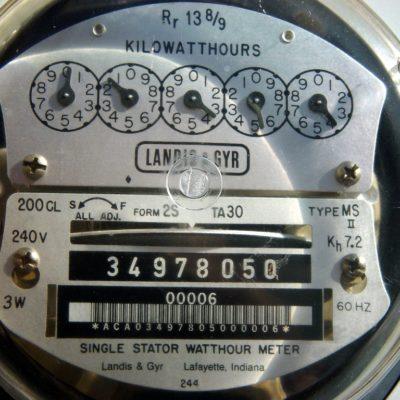 DA SENADO GOLPE A CLASE MEDIA: Avala desaparecer 'subsidios generalizados' a tarifas eléctricas y en combustibles