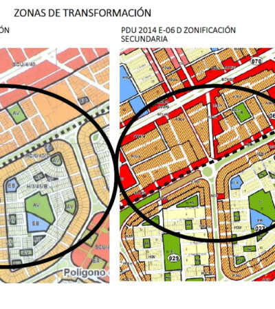 Rompeolas: Cuestionamientos al PDU de Cancún abren un debate que podría quedarse en el aire