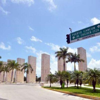 INCERTIDUMBRE INMOBILIARIA: Pega 'parálisis' a las ventas y construcció del proyecto Puerto Cancún