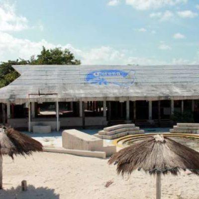 Vende Fonatur propiedad en playa Tortugas y podría intercambiar otra en playa Langosta