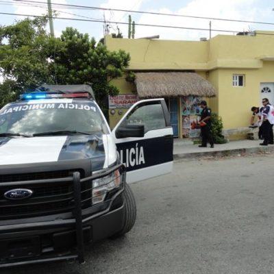 SÉPTIMO SUICIDIO EN COZUMEL: Joven de 21 años se cuelga de una hamaca
