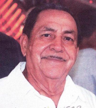 Buscan en el sur de QR a ex Alcalde y empresario beliceño secuestrado
