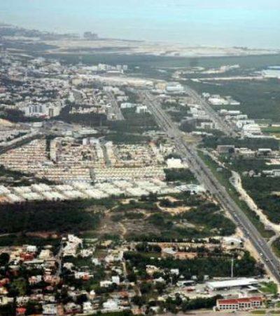 PDU, A CONSULTA PÚBLICA: Del 9 al 12 de julio, recibirá Ayuntamiento de BJ opiniones sobre polémico Programa de Desarrollo Urbano