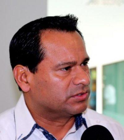 Investigan existencia de cultivos de marihuana en Zona Maya de QR