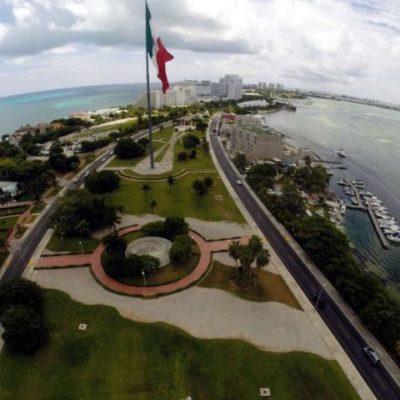 EL TOP 5 DE LAS MÁS CARAS: Ocupa Cancún el cuarto puesto entre las ciudadades con el costo de vida más elevado en México