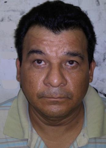 Consignan a hombre acusado de abusar sexualmente de una niña de 4 años en Cancún