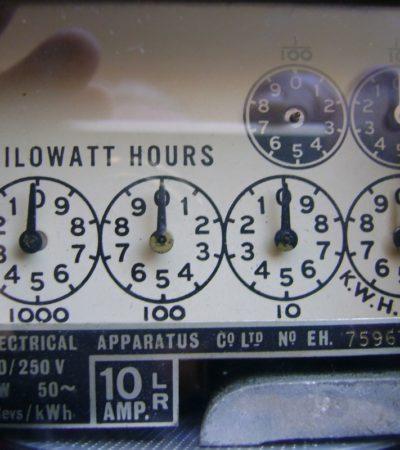 EL SENADO LO PIENSA DOS VECES: Dan marcha atrás a quitar subsidio a tarifas eléctricas…  por ahora