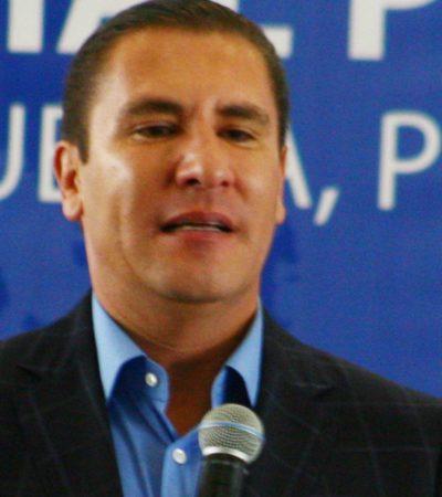 'PAQUETE DE IMPUNIDAD' EN PUEBLA: Moreno Valle se adelantó a Borge y los Duarte con su propio 'blindaje' de fin de sexenio