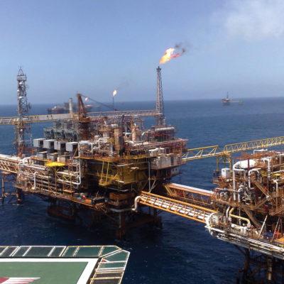 Caída de ingresos petroleros le empieza a pasar la factura a los estados