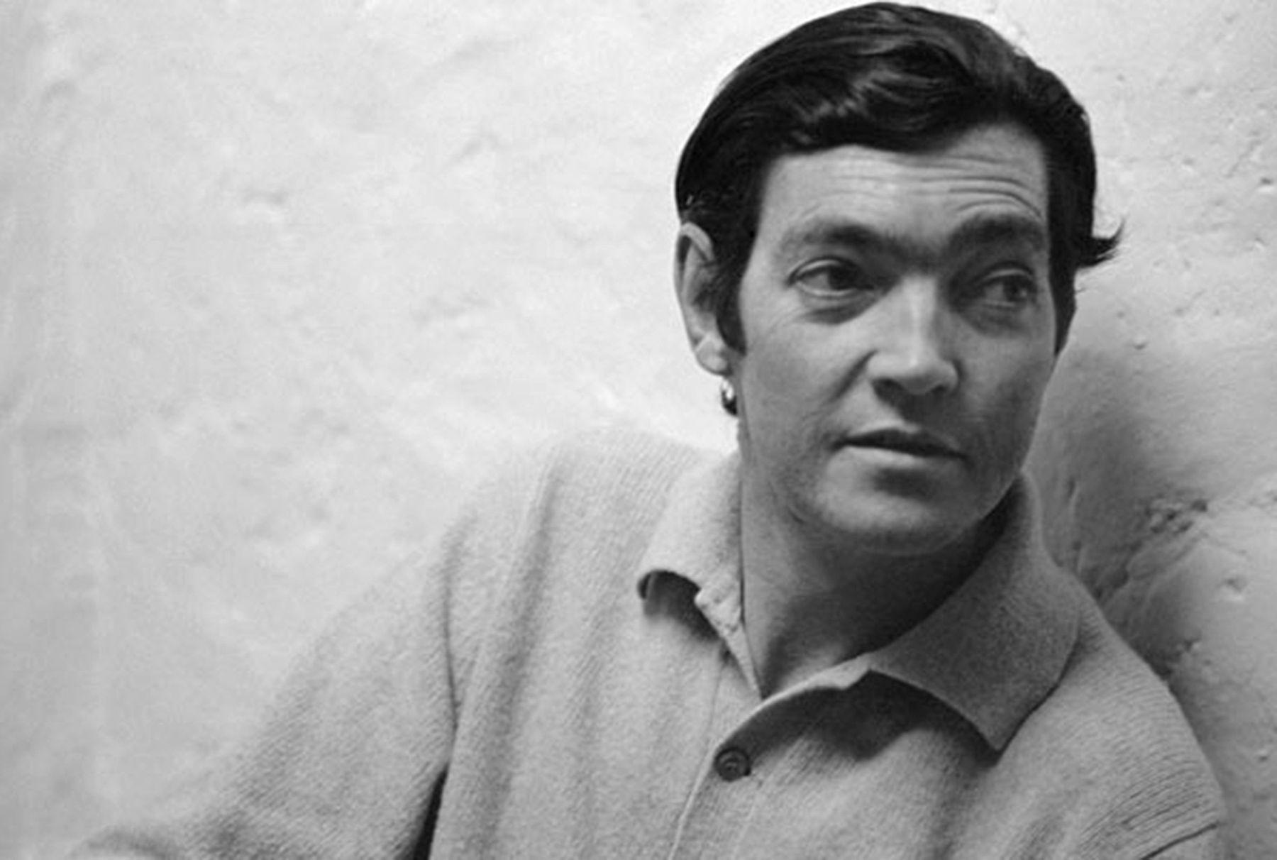 A CIEN AÑOS DEL GRAN CRONOPIO: Conmemora Google el centenario del nacimiento del escritor Julio Cortázar