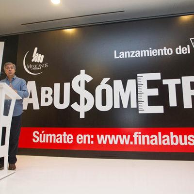VA 'ABUSÓMETRO' CONTRA DESPILFARRO EDUCATIVO: Exhiben desvíos de 95 mdp diarios en pagos ilegales en la SEP