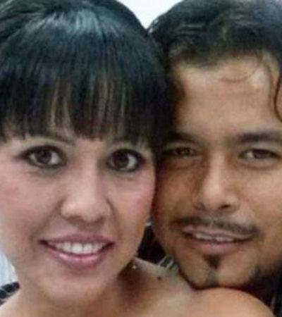 DEMENCIAL CRIMEN: Asesina a mujer embarazada para robarle, abriendo su vientre con un cuchillo, a su bebé