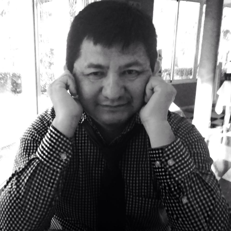 CONTINÚA LA REPRESIÓN EN FCP: Por cargos de sabotaje, detienen a periodista y activista maya Pedro Canché Herrera