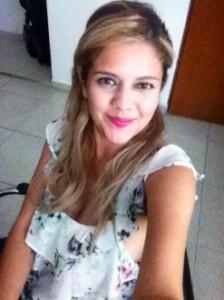Víctima de la inseguridad en Monterrey, muere asesinada una joven reportera