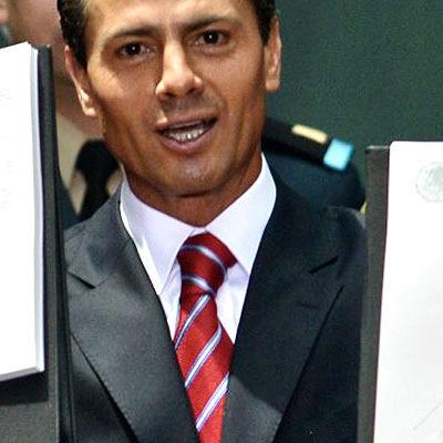 Peña Nieto, un fracaso para garantizar seguridad y respeto al estado de derecho: The New York Times