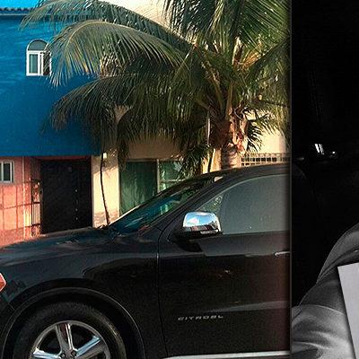 CESAN AL 'DIRECTOR DE MOCHES' DE CANCÚN: Para que enfrente denuncias, confirman separación de Gabriel Salmerón del área de Desarrollo Urbano