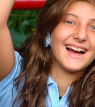 Entregan a su padre cuerpo de turista venezolana que murió al caer del séptimo piso de hotel en Cancún