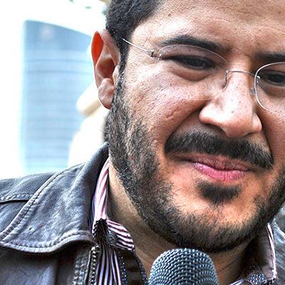 REGRESA EL AUTORITARISMO PRIISTA: Demanda Morena respetar derechos políticos de líderes sociales detenidos en FCP