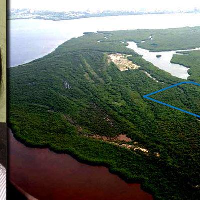 """DESNUDAN VICIOS DE ORIGEN DEL PDU: Documenta regidora Nidia Santillán irregularidades del nuevo ordenamiento de Cancún y advierte que """"la densificación tiene precio y es discrecional""""; su intervención, censurada"""