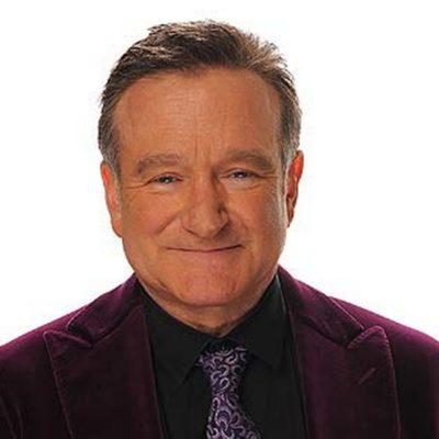 SE AHORCÓ CON SU PROPIO CINTURÓN: Concluye informe oficial que el actor Robin Williams se suicidó en su casa en California