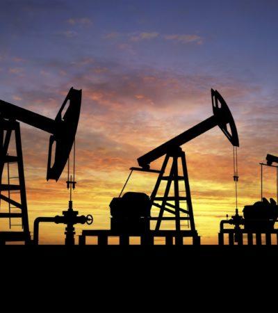 EMPIEZA REMATE PETROLERO: México licitará 156 bloques para exploración y extracción de hidrocarburos; retendrá Pemex 83% de reservas probables