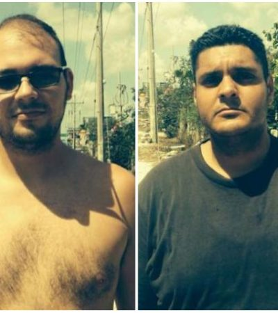 Liberan a presuntos sicarios acusados de balear a residente canadiense en Playa del Carmen