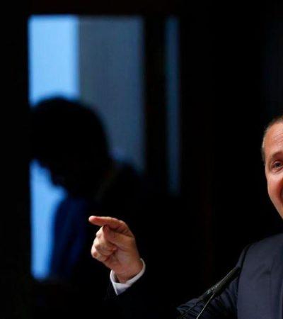 SE ESTRELLA AVIÓN CON CANDIDATO PRESIDENCIAL: Confirman muerte del político Eduardo Campos y otras 6 personas en Brasil