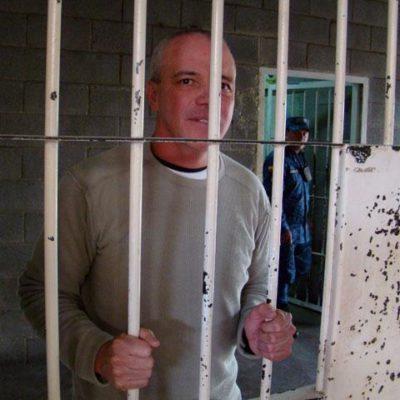 Después de 22 años en prisión, liberan a 'El Popeye', el ex jefe de sicarios de Pablo Escobar Gaviria