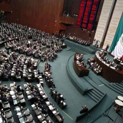 AVANCES Y RETROCESOS EN EL ACCESO A LA INFORMACIÓN: Aprueba Congreso la nueva Ley General de Transparencia