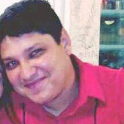 Fallece socorrista 72 horas después de ser embestido por un taxi en Cozumel