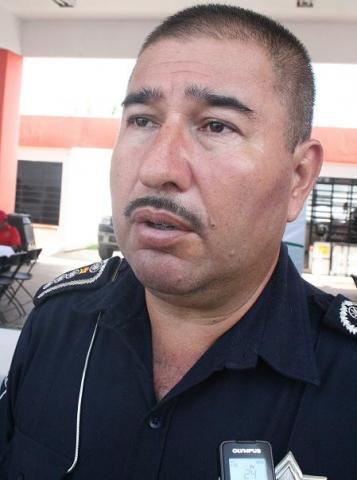 INSEGURIDAD SIN FRENO: Robos con violencia en Chetumal ya preocupan hasta al jefe de la policía