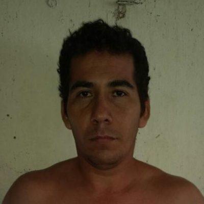 Ejercen acción penal contra robacoches detenidos en la Región 234 de Cancún