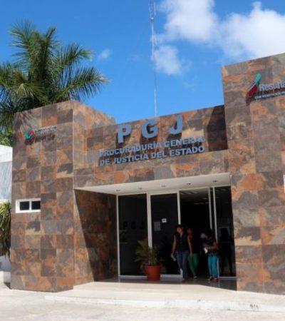 CRECIENTE DELINCUENCIA EN EL PARAÍSO: Casi 3 mil 400 denuncias por robo en Cancún de enero a junio