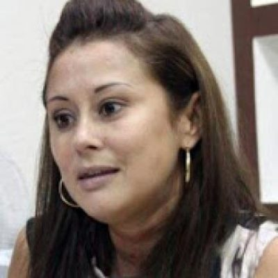 ASÍ DE EFICIENTE ERA: Destituyen a fiscal de recuperación de vehículos en Cancún