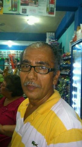 LO GOLPEARON Y ESTRANGULARON: Confirman asesinato de abarrotero de Chetumal