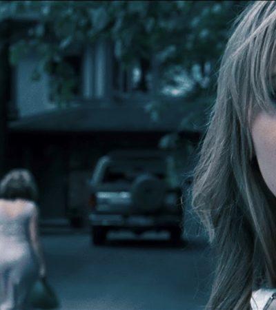 INVASIÓN A LA INTIMIDAD, EN LA VIDA REAL: Difunden 'hackers' fotos de Jennifer Lawrence desnuda y otras actrices de Hollywood
