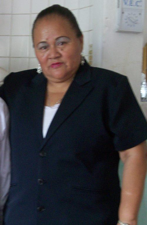 TRAGEDIA FAMILIAR EN BACALAR: Muere funcionaria de FCP al volcar automóvil conducido por su hijo