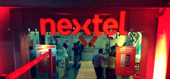 AMENAZA QUIEBRA A NEXTEL: El operador móvil sufre acoso de acreedores y evalúa declarse en bancarrota