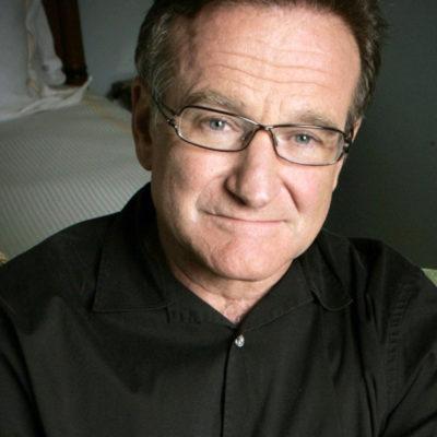 """""""ESTABA LIBRANDO UNA BATALLA"""": Reconstruyen las últimas horas de vida del actor Robin Williams"""
