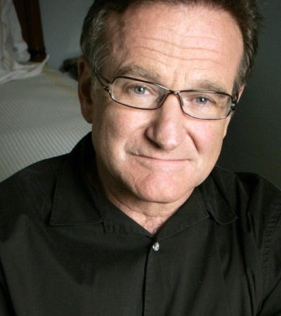 """ESTABA LIBRANDO UNA BATALLA"": Reconstruyen las últimas horas de vida del actor Robin Williams"