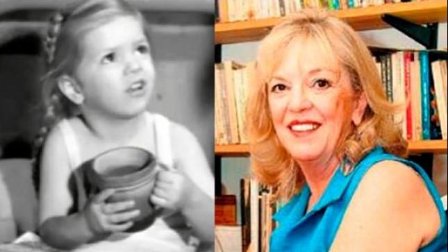 """""""SI YA ME CONOCES PA'QUE ME DEJAS SOLA"""": A los 70 años y de un infarto, fallece María Eugenia Llamas, 'La Tucita'"""