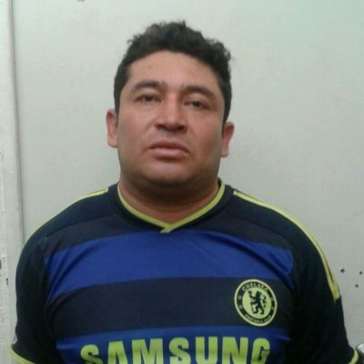 Detienen a presunto sicario y lo implican en tres homicidios y un secuestro en Cancún