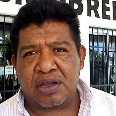 Levantan y asesinan a balazos al líder de la CNC en Guerrero
