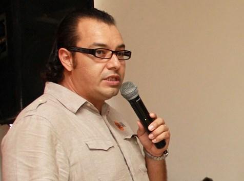 Por supuestas irregularidades, inhabilitan por 5 años a Eduardo Ortiz Jasso, ex director del Implan en Cancún