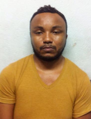 Capturan a taxista-sicario, implicado en ejecución de un 'chapulín' en Playa del Carmen