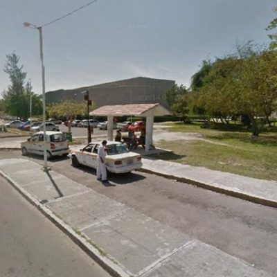 Denuncian intento de rapto de 2 universitarias en Chetumal