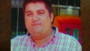 Hallan muerto a periodista desaparecido desde hace 12 días en Sinaloa